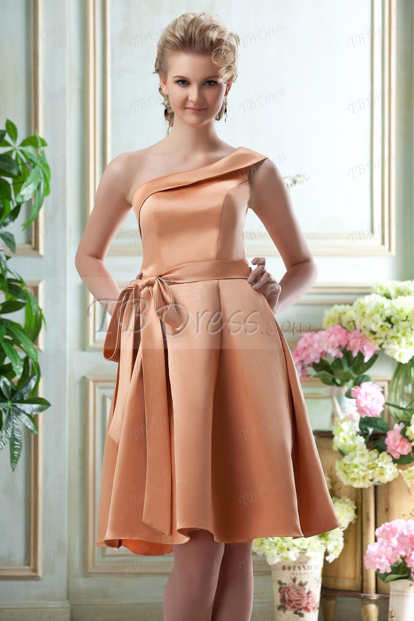 301 moved permanently for Robes de demoiselle d honneur pour les mariages de novembre